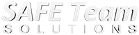 SafeTeam Solutions